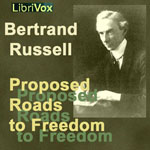 proposed_roads_to_freedom_1301 Thumbnail