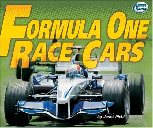 Download Formula one race cars