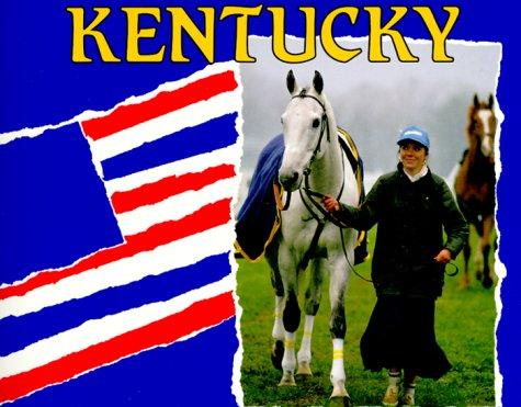Kentucky (Hello U.S.a)