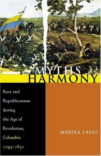 Download Myths of Harmony