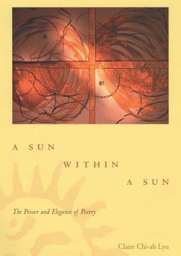 Download A Sun within a Sun