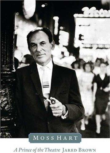 Download Moss Hart