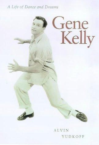 Download Gene Kelly