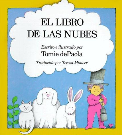 Download El libro de las nubes