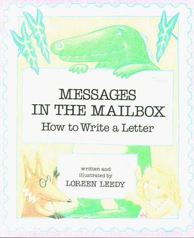 Download Messages in the Mailbox