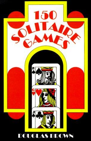 Download 150 Solitaire Games