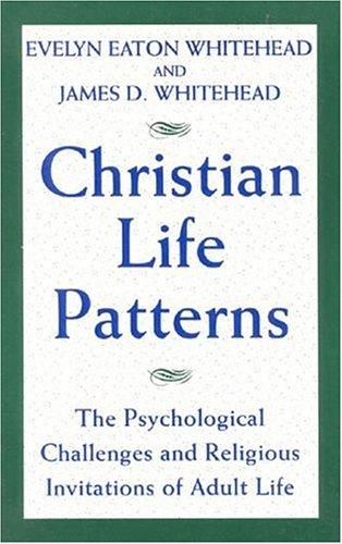 Download Christian life patterns