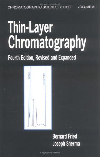Download Thin-layer chromatography