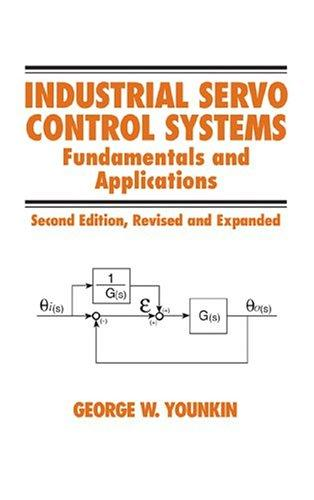 Download Industrial Servo Control Systems