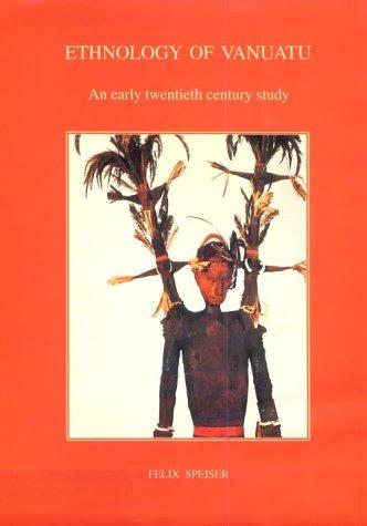 Download Ethnology of Vanuatu