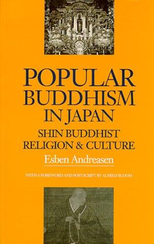 Download Popular Buddhism in Japan