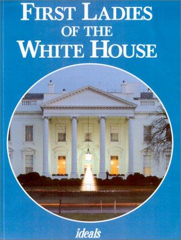 Download First ladies of the White House