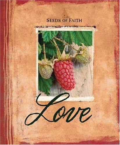 Download Seeds Of Faith