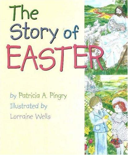 Download The Story of Easter