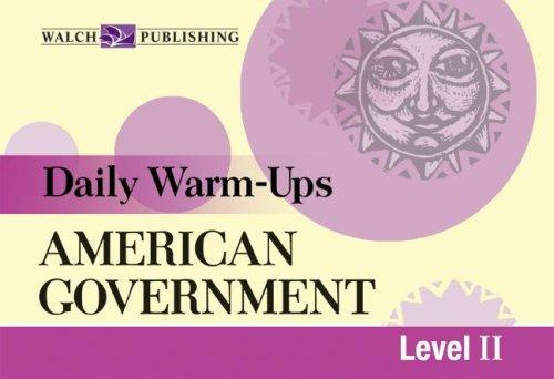 Download Daily Warm-ups