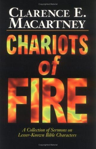 Download Chariots of fire