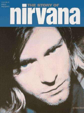 Download Omnibus Press presents the story of Nirvana