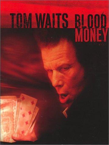 Download Tom Waits