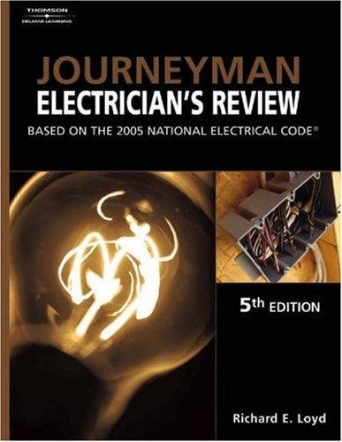 Download Journeyman Electrician's Review