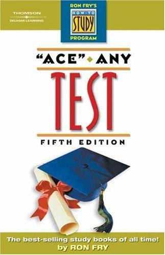 "Download ""Ace"" any test"