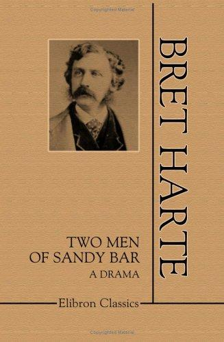 Download Two Men of Sandy Bar
