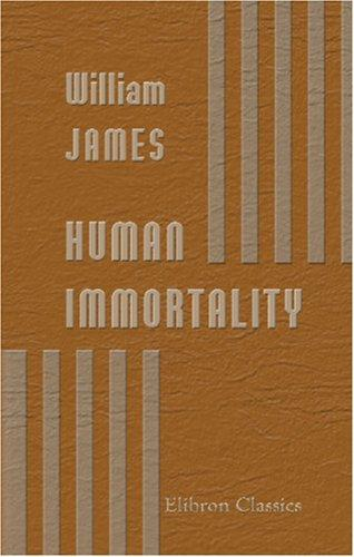 Download Human Immortality