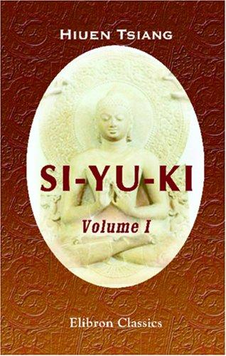 Download Si-yu-ki