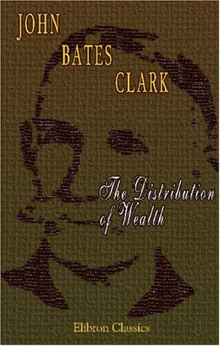 Download The Distribution of Wealth