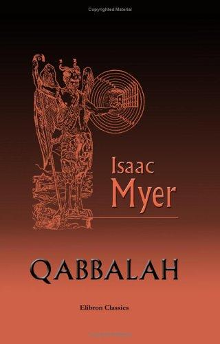 Download Qabbalah