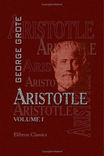 Download Aristotle