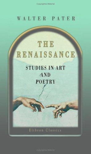 Download The Renaissance