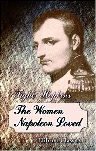 Download The Women Napoleon Loved