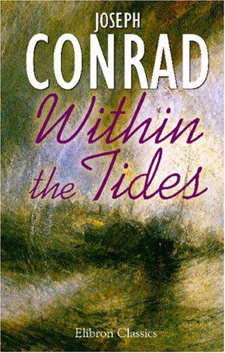 Download Within the Tides