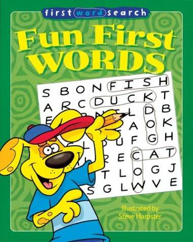 Download First Word Search