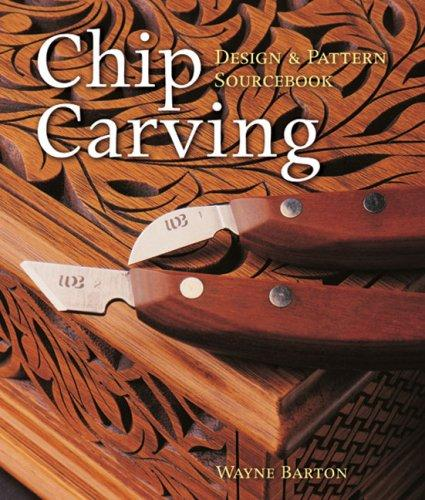 Download Chip Carving
