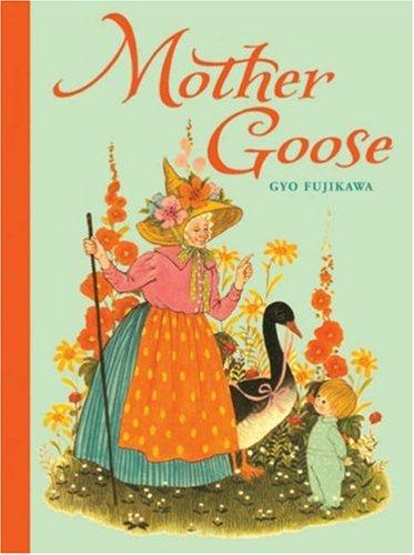 Download Mother Goose