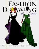 Download Fashion drawing in Vogue