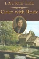 Download Cider with Rosie