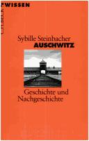 Download Auschwitz