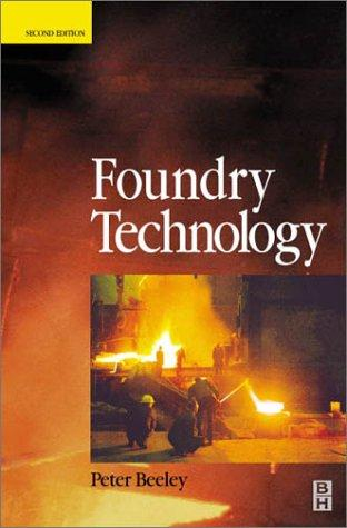 Download Foundry technology