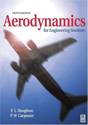 Download Aerodynamics for engineering students