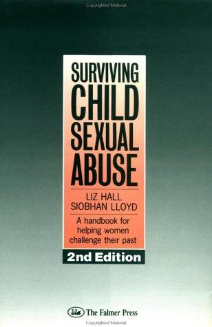 Surviving child sexual abuse