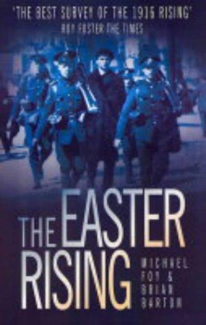 Download The Easter Rising
