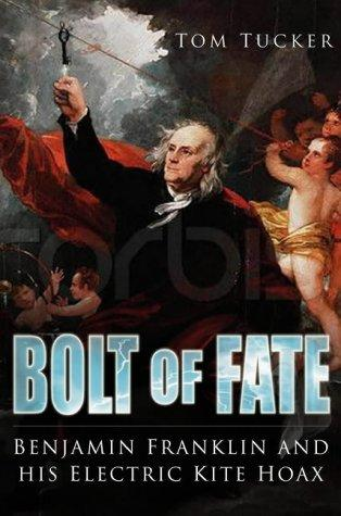Download Bolt of Fate