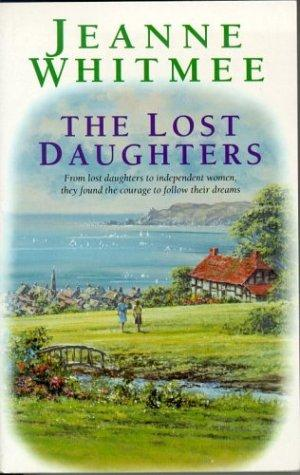 The Lost Daughters