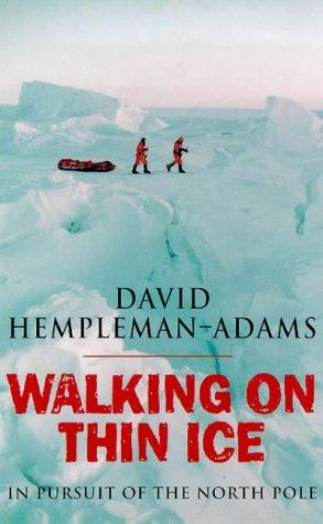 Download Walking on Thin Ice