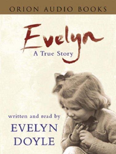 Download Evelyn