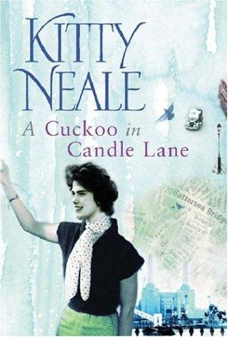 Download A Cuckoo in Candle Lane