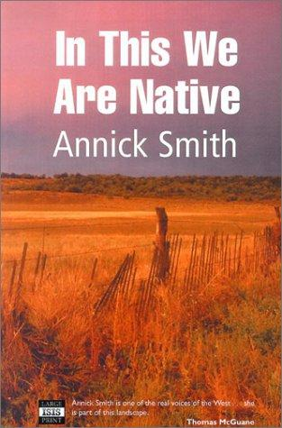Download In This We Are Native