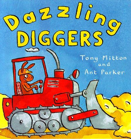 Download Dazzling diggers
